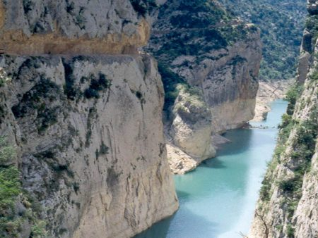 escursiones catalunya