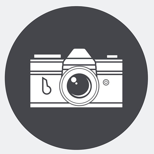 foto reportaje fotografico parapente