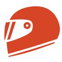 icono casconuevo